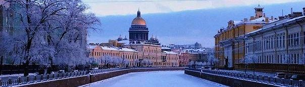 Russia – Discover the Unknown